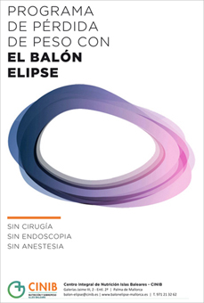 balon elipse mallorca book off