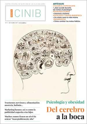 Revista CINIB